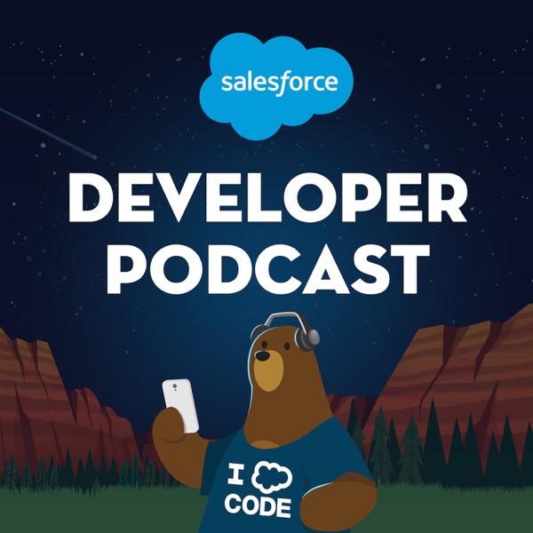 Salesforce Developer Podcast