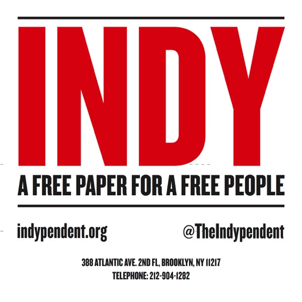 INDYSTRUCTIBLE