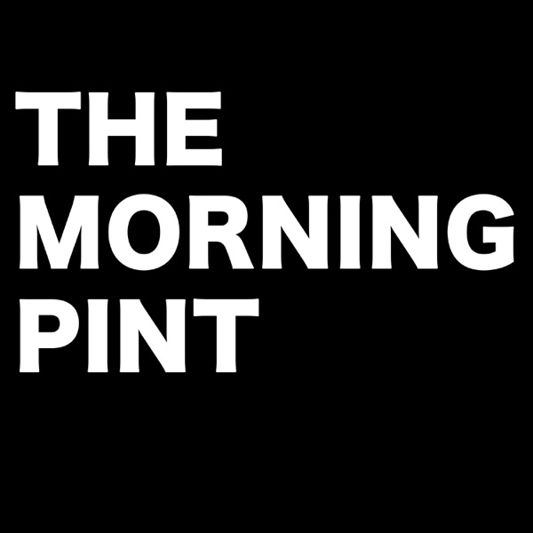 The Morning Pint