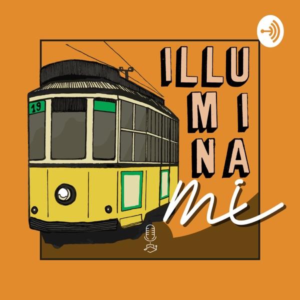 IlluminaMi - Radio Statale