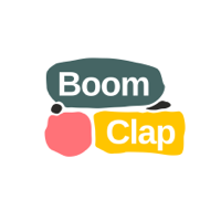 Boom Clap podcast