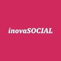 InovaSocial podcast