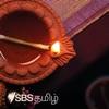 SBS Tamil - SBS தமிழ் artwork