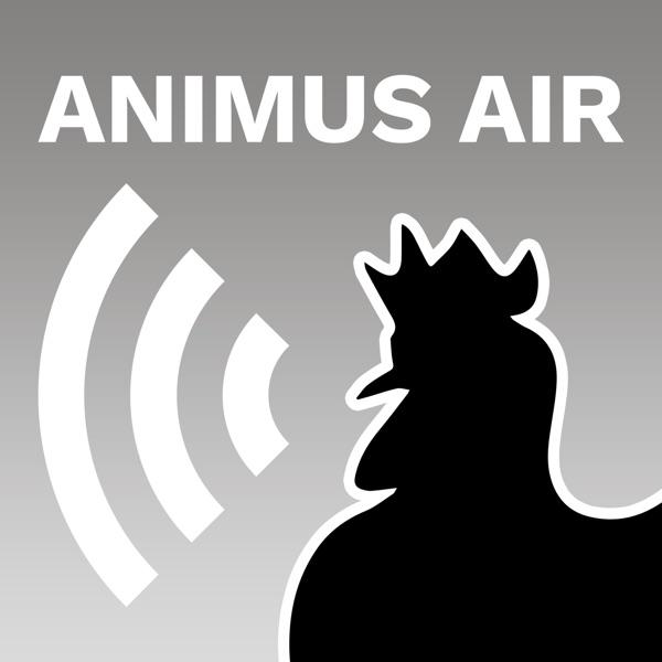 Animus Air