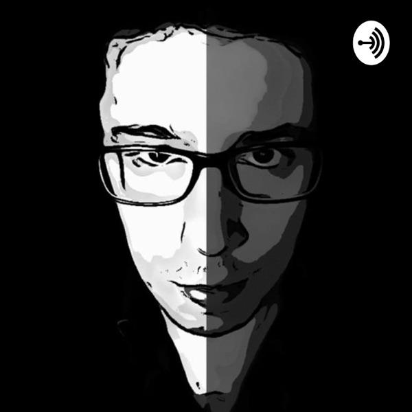 Miguel Macedo Podcast