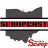 SloopCast - THE Ohio State Buckeyes Podcast artwork