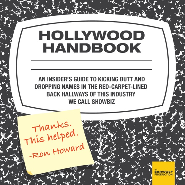 Hollywood Handbook
