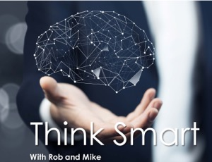 Think Smart with TMFG