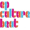 EP Culture Beat Podcast: Music, Art & You artwork