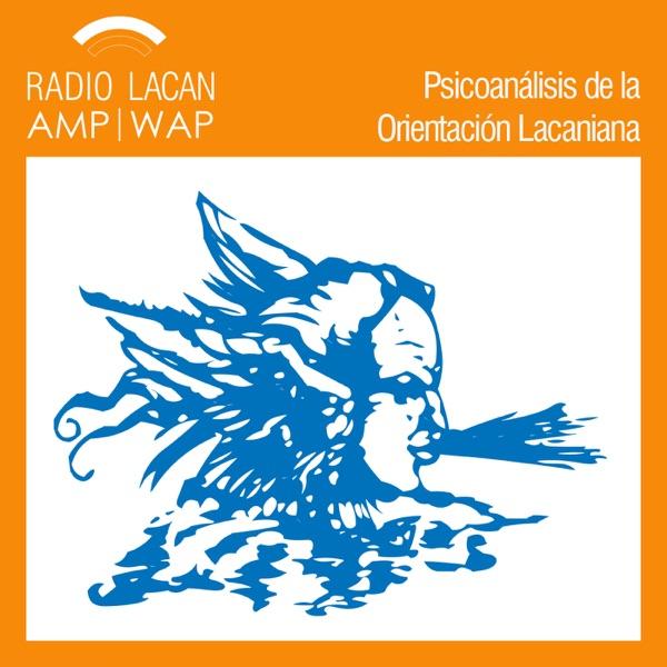 RadioLacan.com | Ecos de Buenos Aires: Primera Conversación clínica en la EOL