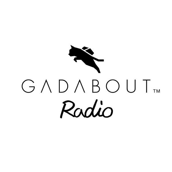 Gadabout Radio