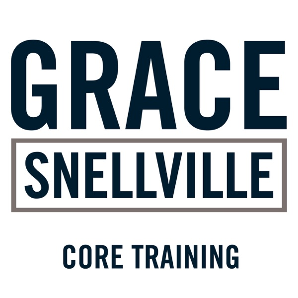 Core Training   Grace Family of Churches