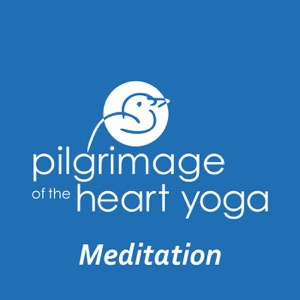 The Pilgrimage of the Heart Meditation