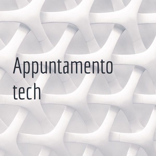 Appuntamento tech