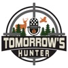 Tomorrow's Hunter Podcast artwork