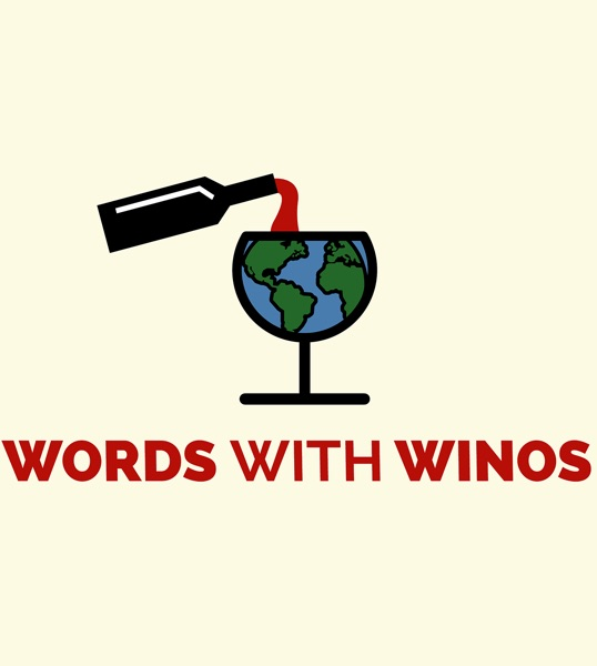 Words with Winos - Travel Podcast