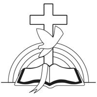 Grace International Congregation podcast