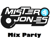 Mister Jones' Podcast podcast