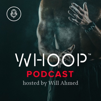 WHOOP Podcast:WHOOP