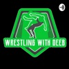 Wrestling With Dee B artwork