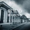 Beyond Bourbon Street, an Insider's Guide to New Orleans artwork