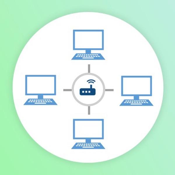 CNF] Computer Networks – Fundamentals Part 1 | Listen Free