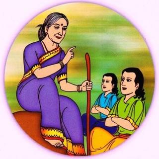 Telugu Bytes on Apple Podcasts
