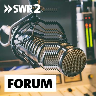 SWR2 Forum:Südwestrundfunk