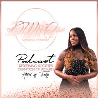 WOMEN & COMPANY podcast