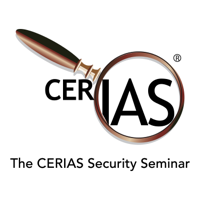 CERIAS Security Seminar Podcast podcast