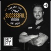 Create the most successful version of you with Brad Davis artwork