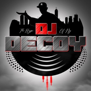 DeeJay Decoy's Podcast