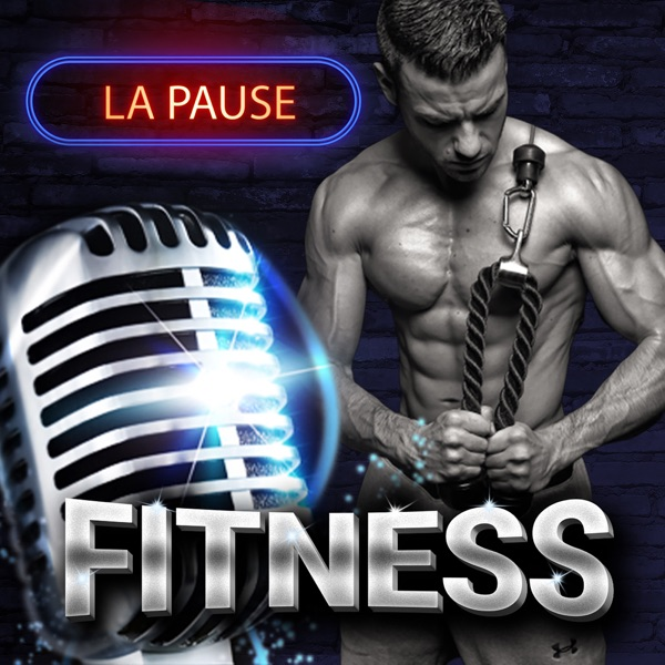 Le Podcast Fitnessmith