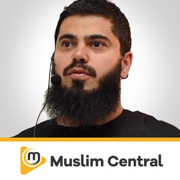 Muhammad Al Bizry