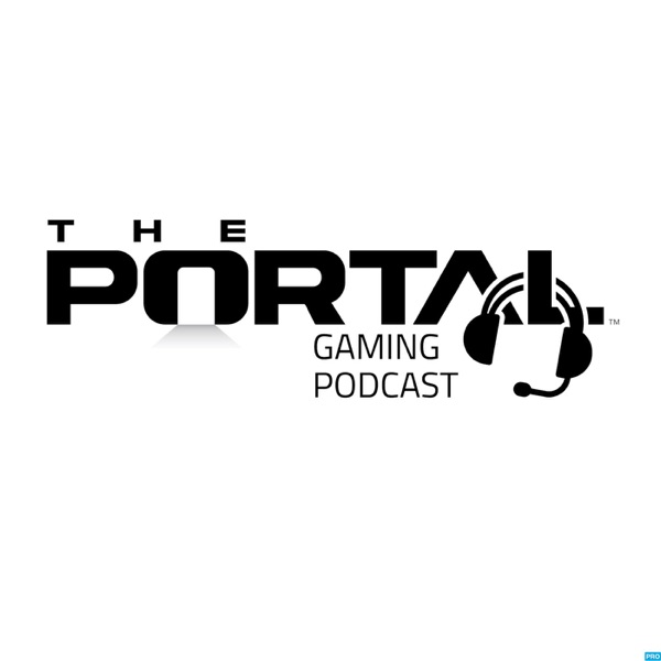 Portal Gaming Podcast