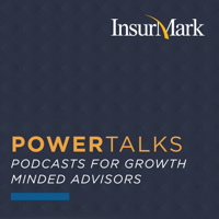 PowerTalks Podcast podcast