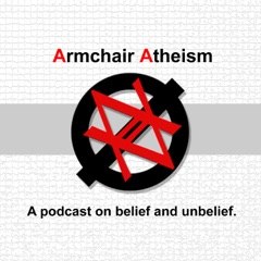 Armchair Atheism