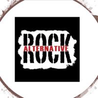 Alternativo Music Peru podcast