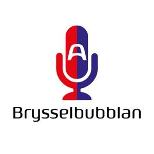 Brysselbubblan
