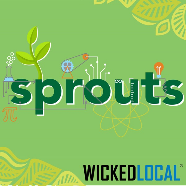 Sprout: Connecting Community to Science