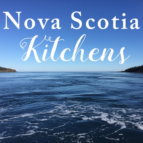 Nova Scotia Kitchens