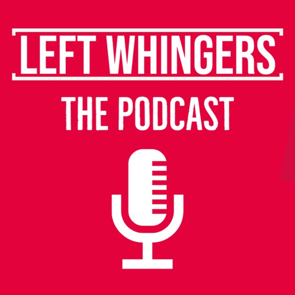 Left Whingers