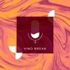 Vino Break artwork