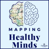 Mapping Healthy Minds artwork