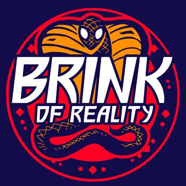 Brink Of Reality | Australian Reality Interviews and Recaps - BOR