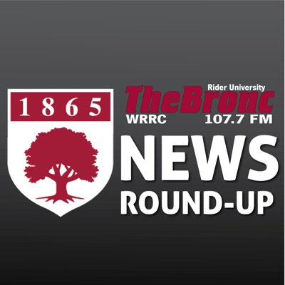 The Bronc News Roundup(Official 107.7 The Bronc Podcast)