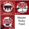 All Ruby Podcasts by Devchat.tv artwork