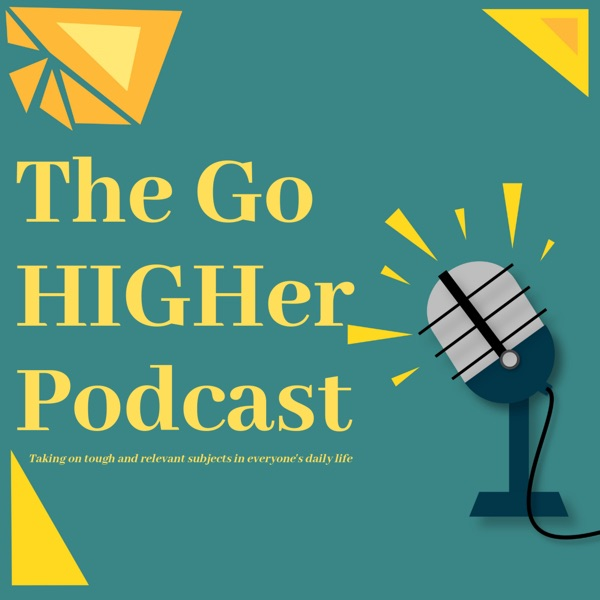 The Go Higher Podcast