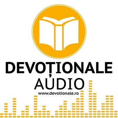 Devotionale Audio