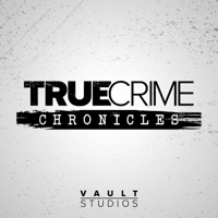 True Crime Chronicles podcast